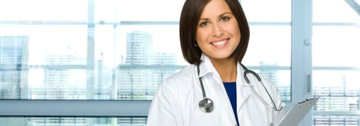 Chiropractic Garner NC Happy Doctor